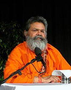 swami mahašverananda.jpg