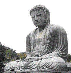 tb_buddha.gif