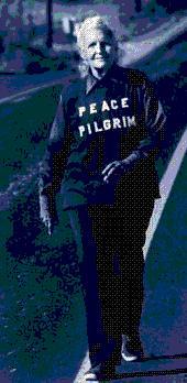 tb_peace_pilgrim.gif