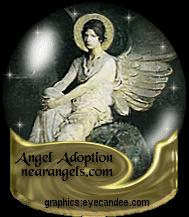 adoption_angel5