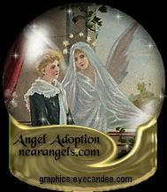 adoption_angel4
