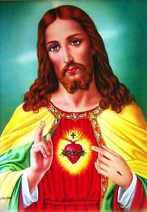 JEZUS KRISTUS.jpg