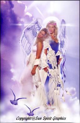 22angels
