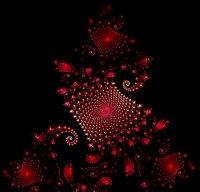 Storite to skozi pot ljubljenja i predajanja svojemu ljubimcu, saj v njem ljubite v resnici sebe in se zlivate s seboj, tako se potapljate na svoji poti k samorealizaciji sami vase. Zato je ljubezen nekaj neprecenljiv dragocenega in zasebnega, nekaj kar je potrebno negovati, tako da jo ljubiš, se ji odpreš in prepustiš..